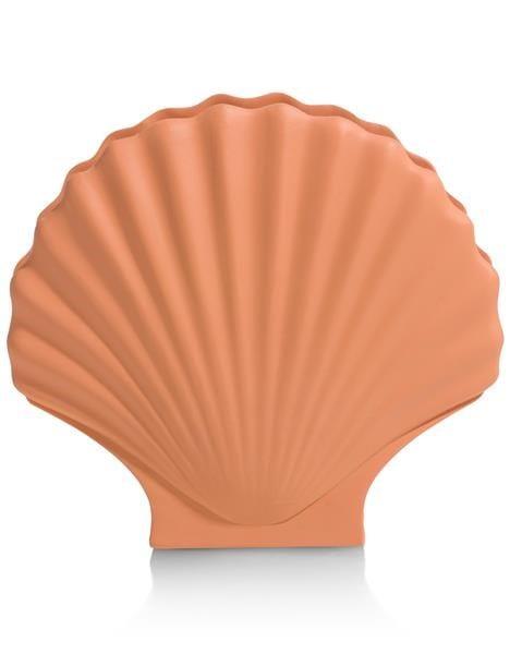 servettenhouder Shell Coco Maison ACCESOIRES Lowik Wonen & Slapen