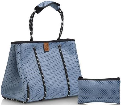 tas neoprene Tote Bag Coco Maison BAGS Lowik Wonen & Slapen