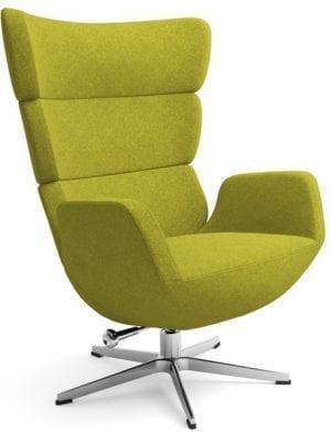 U25_Turtle_Facet_yellow_conform_fauteuil_relaxfauteuil_design.jpg 1 september 2015 139 KB 458 × 600 Afbeelding bewerken Permanent verwijderen URL https://www.lowikmeubelen.nl/wp-content/uploads/2015/09/U25_Turtle_Facet_yellow_conform_fauteuil_relaxfauteuil_design.jpg Titel U25_Turtle_Facet_yellow_conform_fauteuil_relaxfauteuil_design.jpg Onderschrift