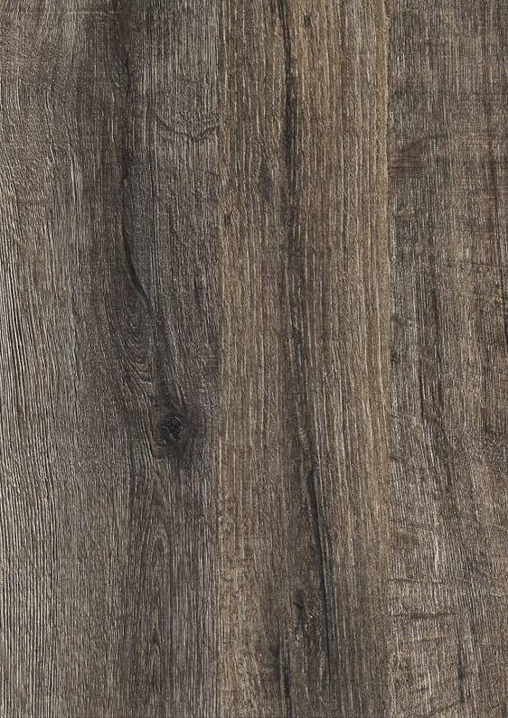 Claywood Lamulux Decor
