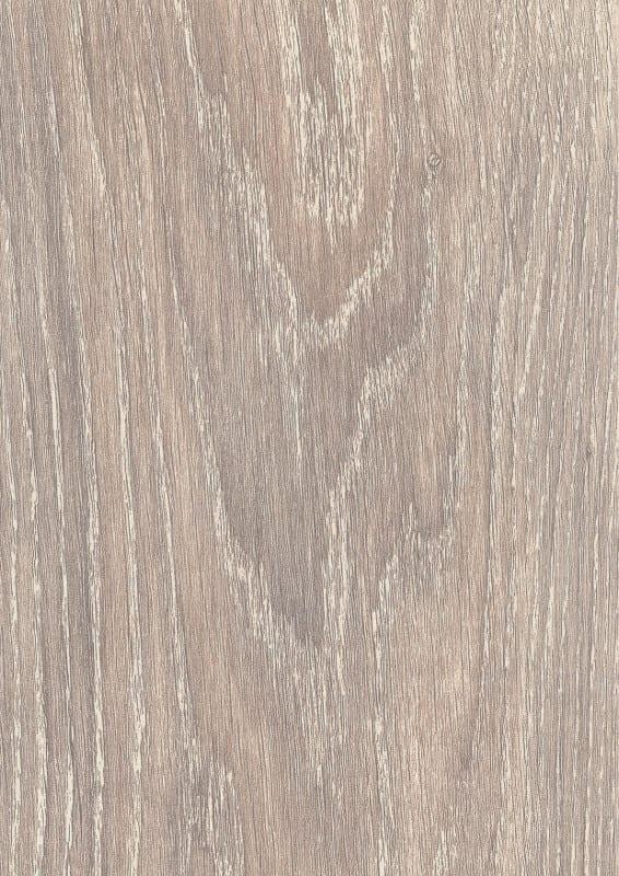 Grey Lamulux Decor