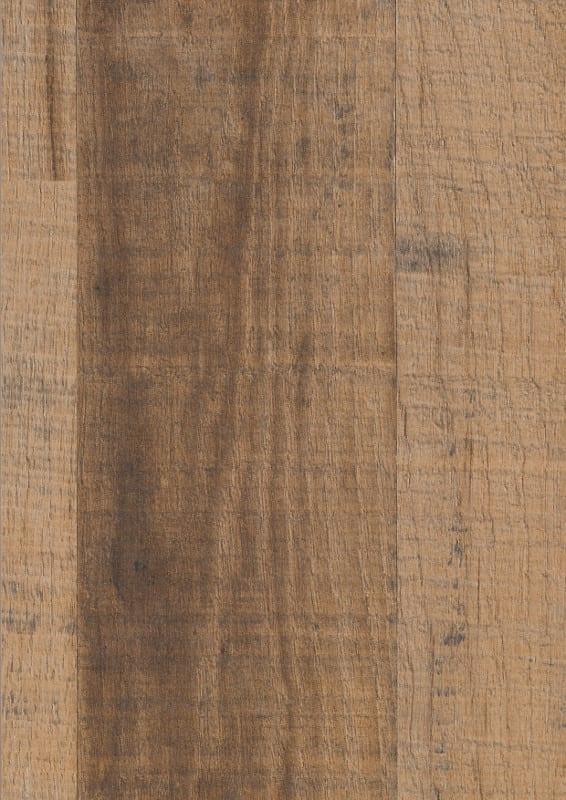 Purewood Lamulux Decor