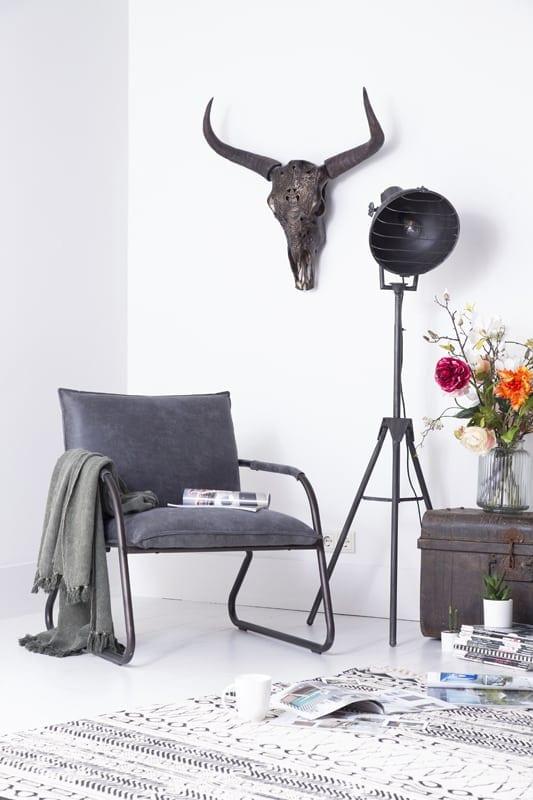 lloyd fauteuil eleonora