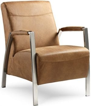 Zanzibar fauteuil ciocco