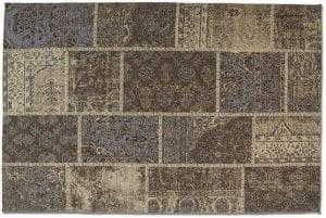 Royal karpet beige Karpetten Feelings Lowik Wonen & Slapen