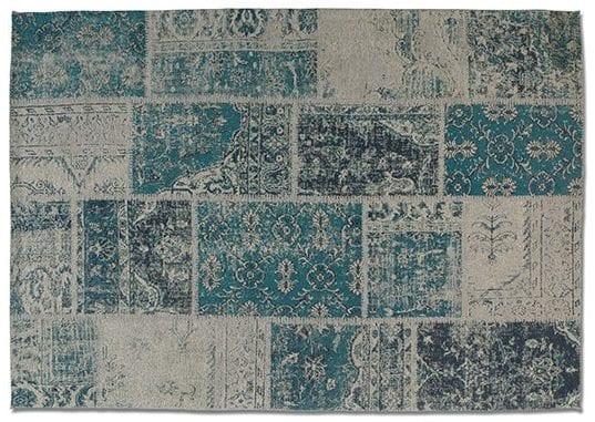 Royal karpet groen Karpetten Feelings Lowik Wonen & Slapen