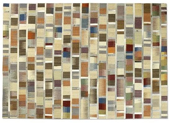 Spirit karpet multi Karpetten Feelings Lowik Wonen & Slapen