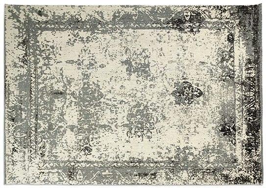 Tibet karpet 06 black Karpetten Feelings Lowik Wonen & Slapen
