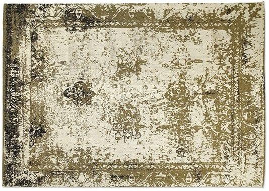 Tibet karpet 03 earth Karpetten Feelings Lowik Wonen & Slapen