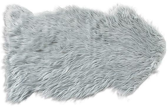 Decoratievacht grey Sierkussens & textiel Feelings Lowik Wonen & Slapen