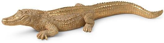 Colombo krokodil