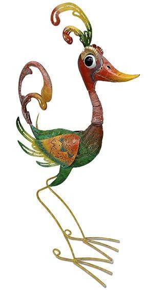 Lady bird Metaal  Lady bird Feelings Lowik Meubelen
