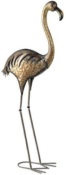 Malaya flamingo 113(h). In 2 uitvoeringen verkrijgbaar Woonaccessoires Feelings Lowik Meubelen