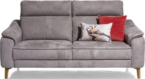Atlanta bank Henders & Hazel, relaxbank met een heerlijk comfort