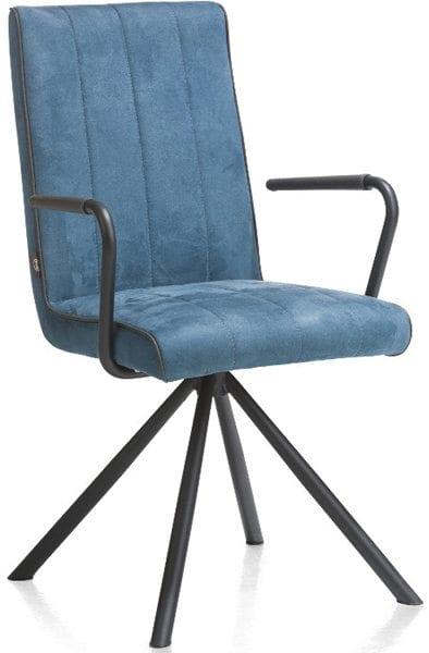 Elza armstoel uit de Henders & Hazel stoelen collectie