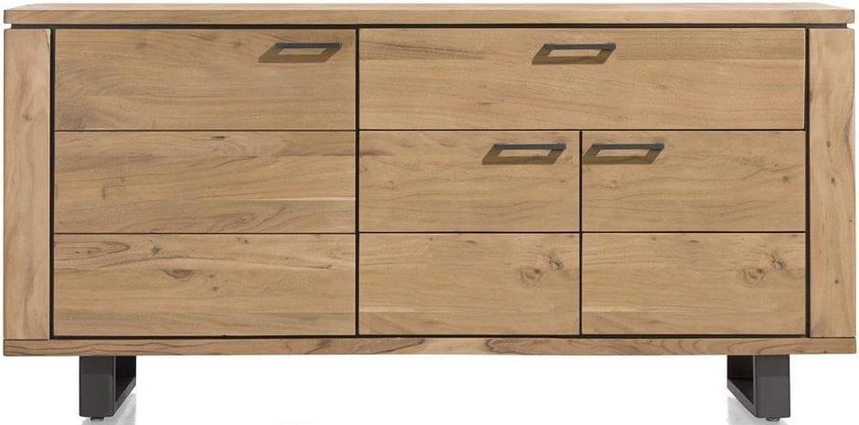 Quebec dressoir - 180 cm