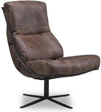 Quintus - Remus - Quibus fauteuil van het Anker, kies uw stiksel