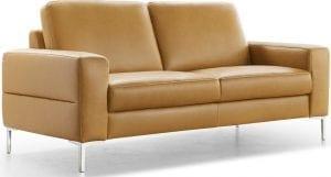Dutchz 901 bankstel, Schitterend design van House of Dutchz