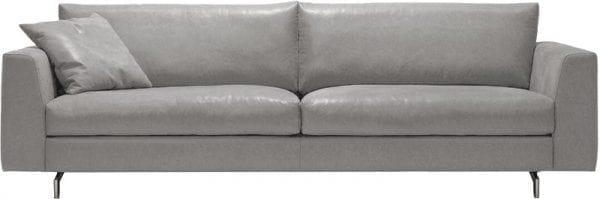 Dutchz 100 bankstel uit de House of Dutchz collectie, exclusief design met de beste kwaliteit
