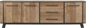 Captona dressoir- IN.House meubels