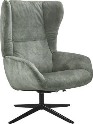 Camora fauteuil, scandinavisch design van INHouse - Kebe