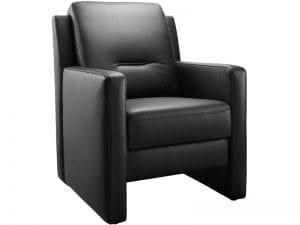 Enno fauteuil