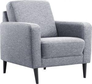 Forlia fauteuil van IN.House