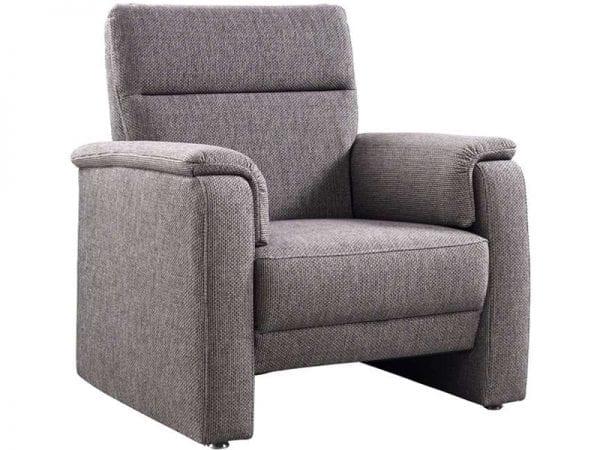 Mizano fauteuil FM-Munzer hoog