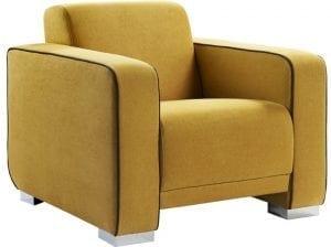 Sabino fauteuil