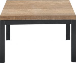 Captona hoektafel- IN.House meubels