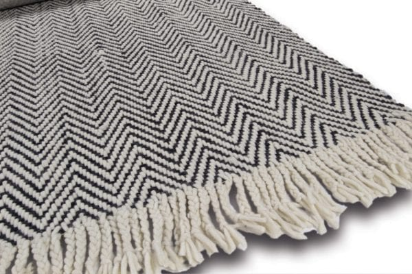 10279835 VAMO karpet 100% pure virgin wool 170x230