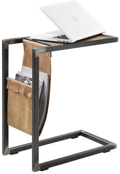 bijzettafel santi 30x54cm IN.HOUSE Tafels Lowik Wonen & Slapen