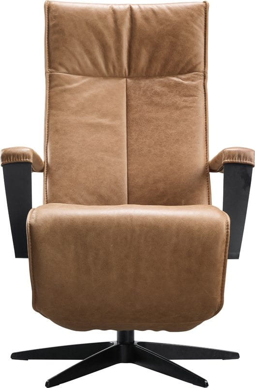Dalero relaxfauteuil - IN.House - T stiksel