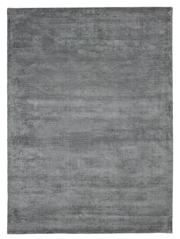 karpet oyster Karpet IN.HOUSE Accessoires Lowik Meubelen