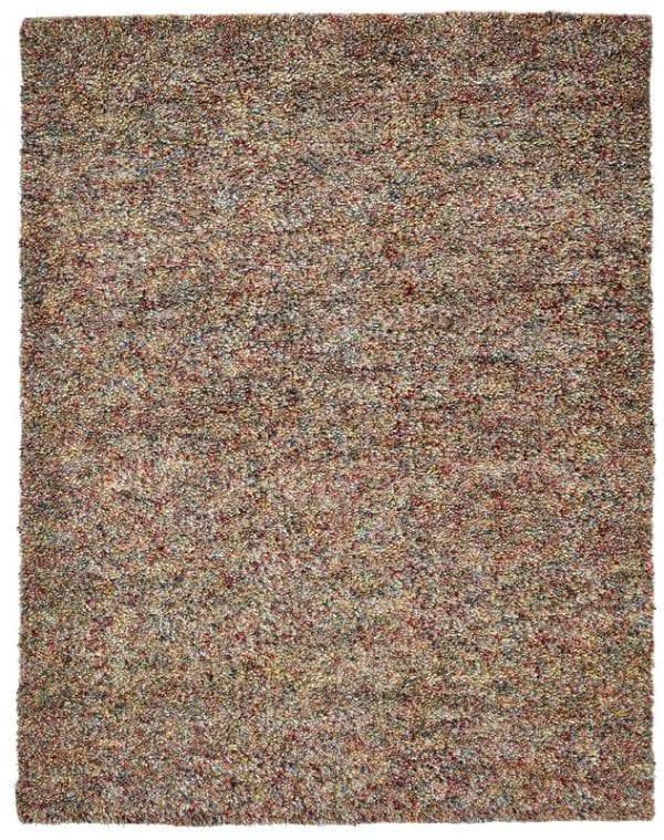 karpet sacile Karpet IN.HOUSE Accessoires Lowik Meubelen