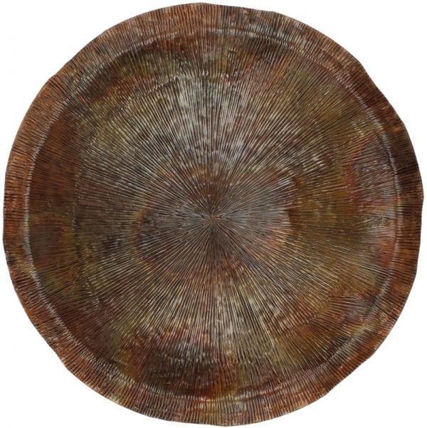 Metal Plate mix 10288138