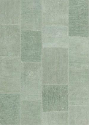 Vloerkleed Patch Collection - 5 - 302 Nieuw - Handgeweven Patchwork-tapijt. Samenstelling: 100% hennep. Rug (gelijmd en genaaid): 100% katoen. Indien niet in voorraad is de levertijd circa 5 weken. Maatwerk mogelijk.