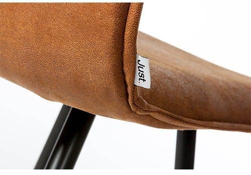 Pip stoel Just Design