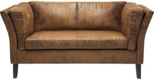 Kare Design Canapee 2-Seater Vintage Smart bank 77566 - Lowik Meubelen