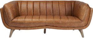 Kare Design Bruno bank 78947 - Lowik Meubelen