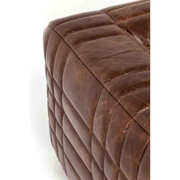 Kare Design Square Dance bank 79066 - Lowik Meubelen