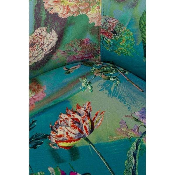 Kare Design Paradise armstoel 85058 - Lowik Meubelen