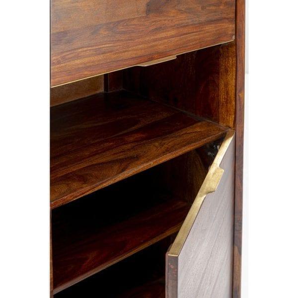 Kare Design Ravello 100cm barkast 85139 - Lowik Meubelen
