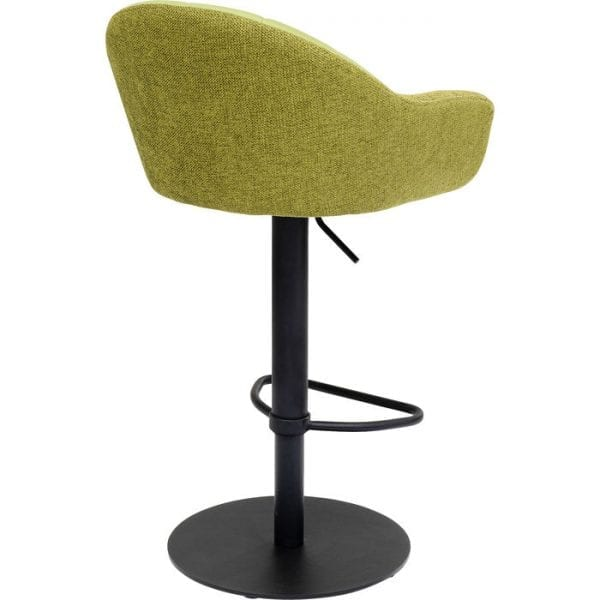 Kare Design Miranda barkruk 81032 - Lowik Meubelen