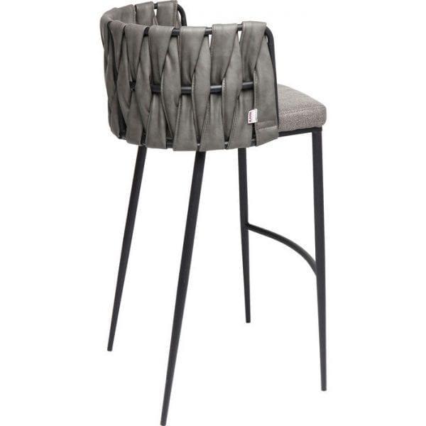 Kare Design Cheerio barstoel 83077 - Lowik Meubelen