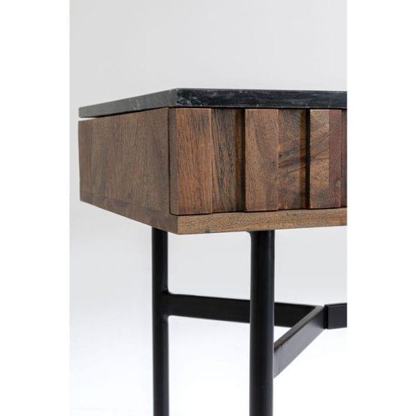 Kare Design Apiano bureau 84539 - Lowik Meubelen