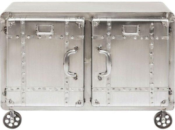 Kare Design Buster 2Doors dressoir 82831 - Lowik Meubelen