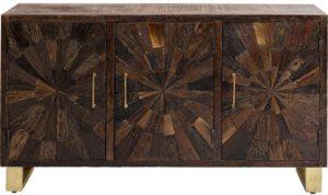 Kare Design Conley dressoir 84881 - Lowik Meubelen