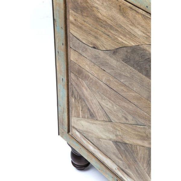 Kare Design Duld Range dressoir 79217 - Lowik Meubelen
