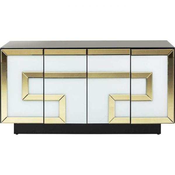 Kare Design Elite dressoir 80521 - Lowik Meubelen